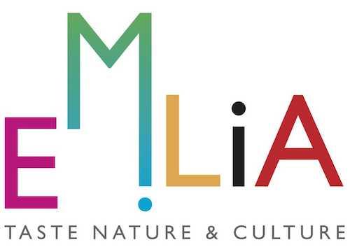 www.visitemilia.com