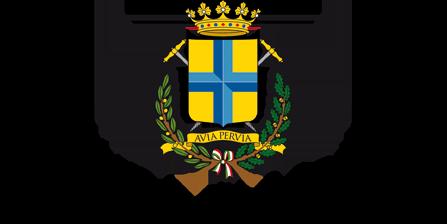 www.comune.modena.it