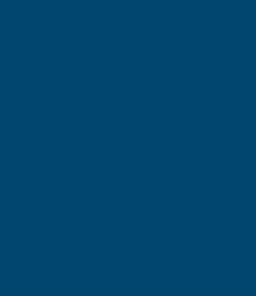 www.modenavolley.it