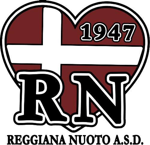 www.reggiananuoto.com