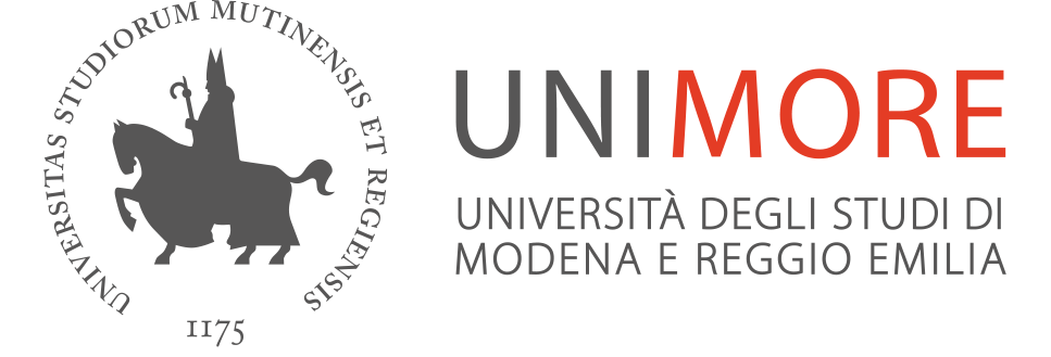 Manager per lo promozione dello sport e del benessere nelle comunità territoriali - Unimore